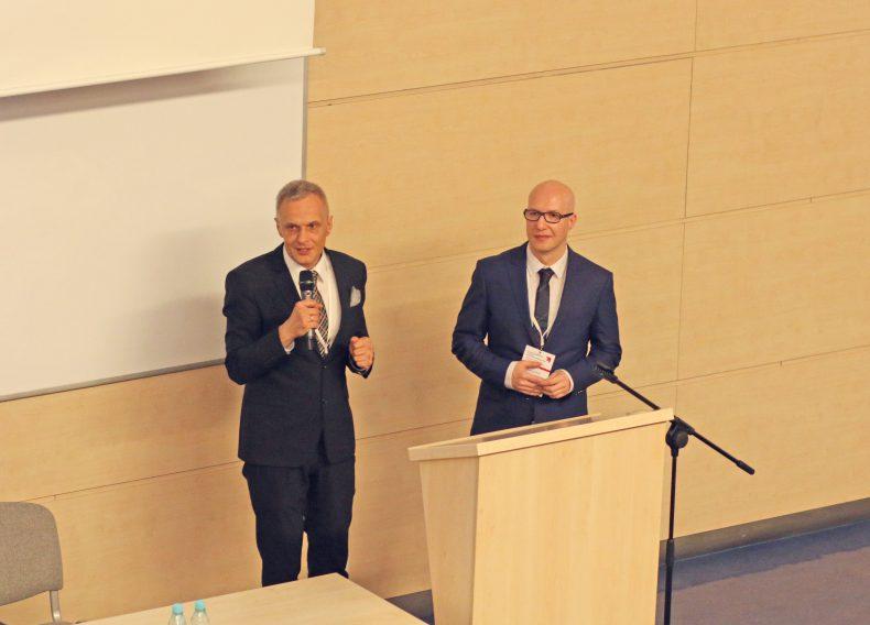 III Łódzkie Forum Mediacji – podsumowanie