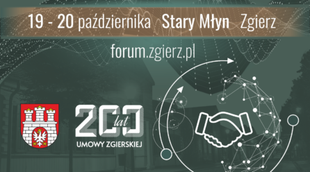 Zgierskie Forum Gospodarcze